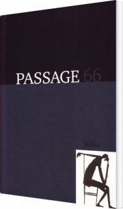 passage 66 - bog