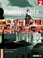 Passaparola 2 - Giulia Bellesso - Bog