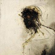 peter gabriel - passion - Vinyl / LP