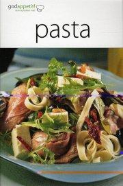 pasta - bog
