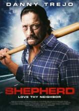 shepherd - DVD