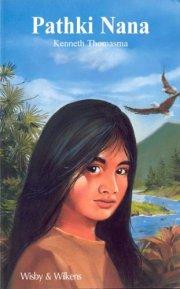 pathki nana - bog