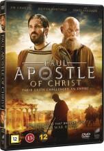 paul, apostle of christ - DVD