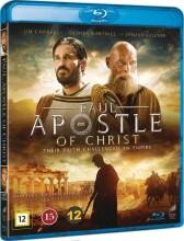 paul, apostle of christ - Blu-Ray