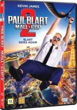 paul blart: mall cop 2 - DVD