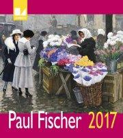 paul fischer kalender 2017 - Kalendere