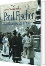 paul fischer - bog