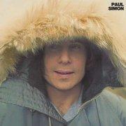 paul simon - paul simon - Vinyl / LP
