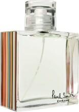 paul smith edt - extreme - 100 ml. - Parfume