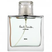 paul smith edt - extreme - 50 ml. - Parfume