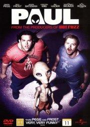 paul - DVD
