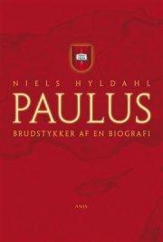 paulus - bog