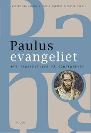 paulusevangeliet - bog