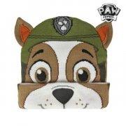 paw patrol hue til børn med ører - tracker - Diverse