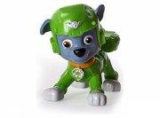 paw patrol pup buddies figur - rocky - Figurer