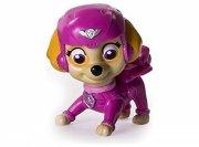 paw patrol pup buddies figur - skye - Figurer