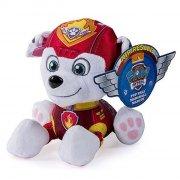 paw patrol bamse - marshall - air rescue - Bamser