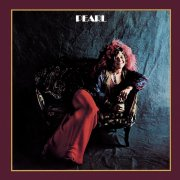janis joplin - pearl - Vinyl / LP