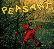richard dawson - peasant - Vinyl / LP