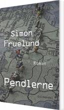 pendlerne - bog
