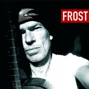 per christian frost - frost - cd