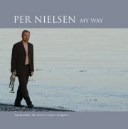 per nielsen - my way - cd