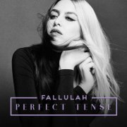 fallulah - perfect tense - cd