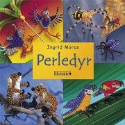 perledyr - bog