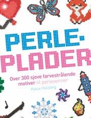 perleplader - bog