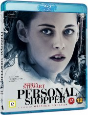 personal shopper - Blu-Ray