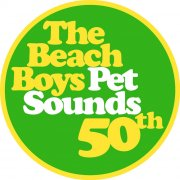 beach boys - pet sounds  - 50th Anniversary Edition