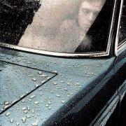 peter gabriel - peter gabriel 1 - car - Vinyl / LP