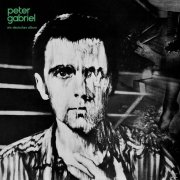 peter gabriel - peter gabriel 3 - ein deutsches album - Vinyl / LP