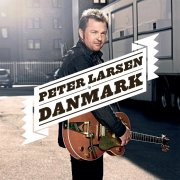 peter larsen - danmark - cd