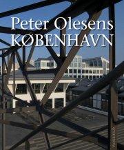 peter olesens københavn - bog