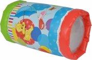 peter plys kravle legetøj - kravlerulle 39 cm - Babylegetøj