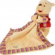 simba toys - peter plys og sutteklud - Bamser