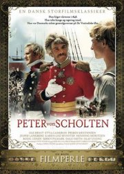 peter von scholten - 1987 - DVD