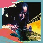 somi - petite afrique - Vinyl / LP