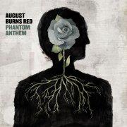 august burns red - phantom anthem - Vinyl / LP