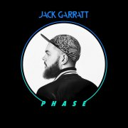 jack garratt - phase - Vinyl / LP