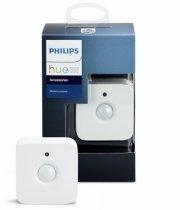 philips hue motion sensor - Til Boligen