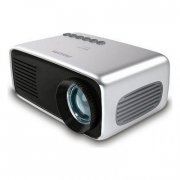 Philips Mini Projektor Npx245