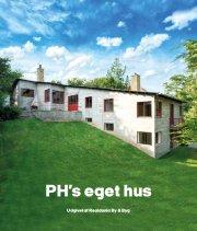 ph's eget hus - bog
