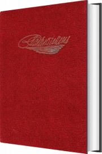 pickwick-klubben - bog