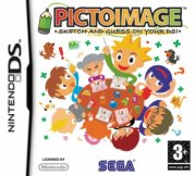 Pictoimage - Nintendo DS