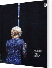 picture the music - bog