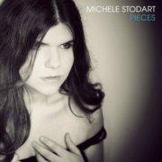michele stodart - pieces - cd