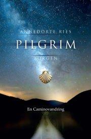 pilgrim - bog