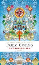 pilgrimsrejsen - med illustrationer af catalina estrada - bog
